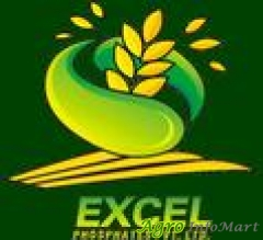 Excel Phosphates Private Limited