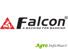 FALCON PUMPS PVT LTD