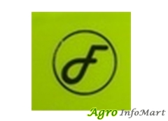 FLO AGRICULTURE EQUIPMENTS