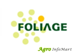 FOLIAGE CROP SOLUTIONS PVT LTD chennai india