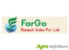 Fargo Biotech India Pvt Ltd