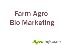 Farm Agro Bio Marketing