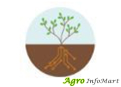 Farm Guru Agri Group pune india
