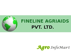 Fineline Agriaids Pvt Ltd