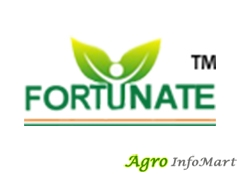 Fortunate Agro Solution Pvt Ltd