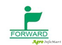 Forward Crop Protection Private Limited