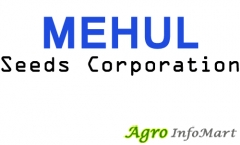 MEHUL SEED CORPORATION