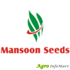 Mansoon Seeds Private Limited India