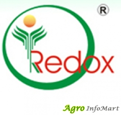 Redox Industries Limited