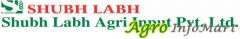 Shubh Labh Agri Input Private Limited