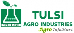 Tulsi Agro Industries
