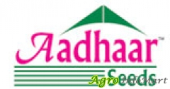 aadhar seeds private limited