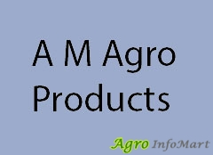 A M Agro Products