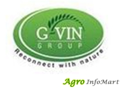 G Vin Products Limited