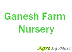 Ganesh Farm Nursery