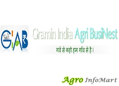 Gramin India Agri Businest