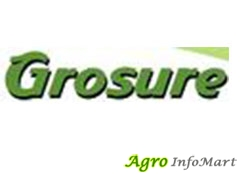 Grosure Seeds