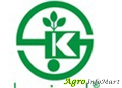 Kaveri Seed Company Private Limited