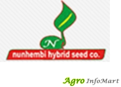 Nunhembi Hybrid Seed Private Limited