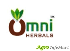 Omni Herbals Agrotech Incorporation