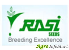 Rasi Seeds Private Limited