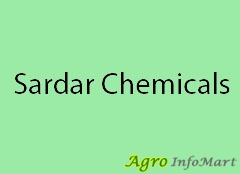 Sardar Chemicals