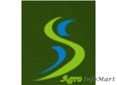 Spoorthy Agri Biotech Private Limited