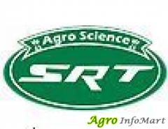 Srt Agro Science Pvt Ltd