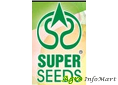 Super Agri Seeds Private Limited