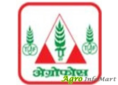 T J Agro Fertilizers Private Limited