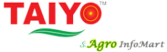 Taiyo Gold Agri Biotech India Private Limited