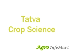 Tatva Crop Science