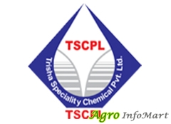Trisha Speciality Chemical Pvt Ltd