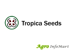 Tropica Seeds Private Limited