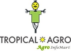 Tropical Agro System India Private Limited