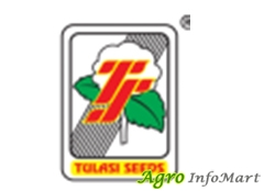 Tulasi Group Of Companies