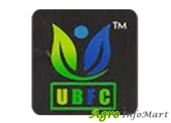 Universal Bio Fertilizers Co