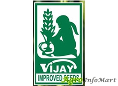 VIJAY SEEDS CO LTD