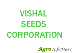 VISHAL SEEDS CORPORATION