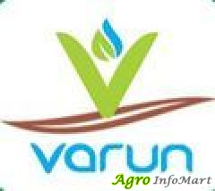 Varun Fertilizers Pvt Ltd