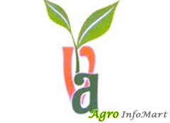 Veena Agro Industries
