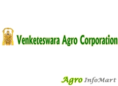 Venketeswara Agro Corporation