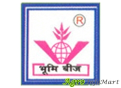 Vinayak Seeds Corporation