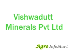 Vishwadutt Minerals Pvt Ltd nagpur india
