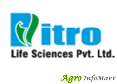 Vitro Life Sciences