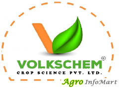 Volkschem Crop Science Pvt Ltd