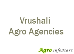 Vrushali Agro Agencies