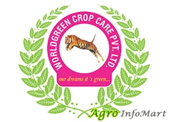 WORLD GREEN CROP CARE PVT LTD