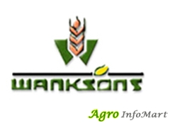 Wanksons Chemical Industries Pvt Ltd