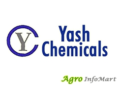 Yash Chemicals